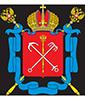 Ж/д билеты из Екатеринбурга